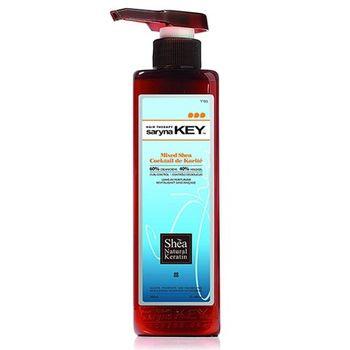 Saryna Key Curl Control Mixed Shea – 60% Cream 40% Hold 300ml