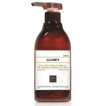 Saryna Key Color Lasting Conditioner 300ml