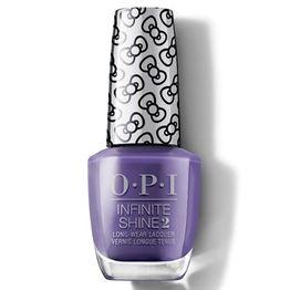 OPI Infinite Shine Hello Pretty L38 15ml