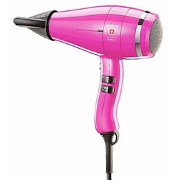 Valera Vanity Comfort Pretty Hot Pink 2000W