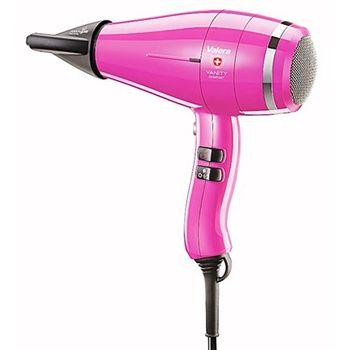 Valera Vanity Confort Pretty Hot Pink 2000W