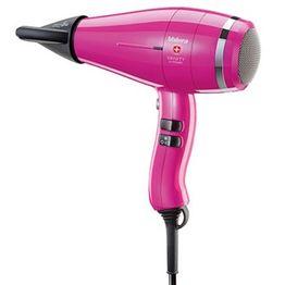 Valera Vanity Hi-Power Hot Pink 2400W