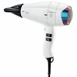 Valera Professional Epower 2020 White 1600W