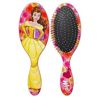 The Wet Brush Original Detangler Belle