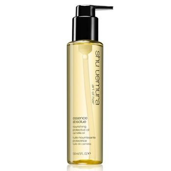 Shu Uemura Essence Absolue Oil 150ml