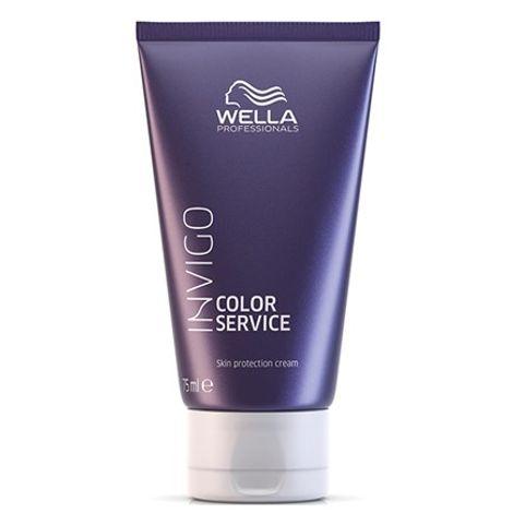 Wella Professionals Wella Color Service Protection Cream 75ml