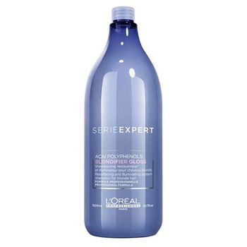 L'Oreal Professionnel Blondifier Illuminating Shampoo 1500ml