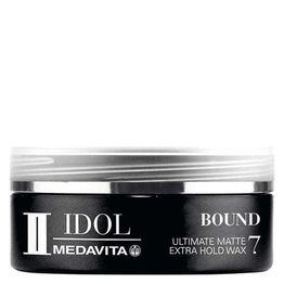 Medavita Idol Man Bound Extra Wax 50ml