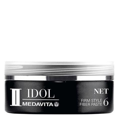Medavita Idol Man Net Fiber Paste 50ml