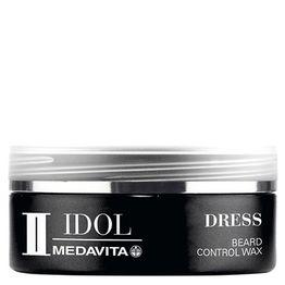 Medavita Idol Man Dress Beard Control Wax 50ml