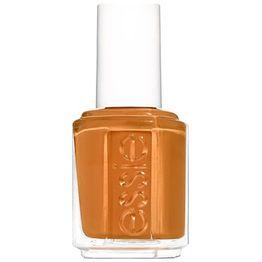 Essie Summer 705 Kaf Tan 13.5ml
