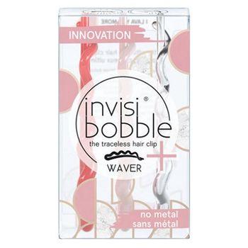 invisibobble Waver Plus I Lava You More
