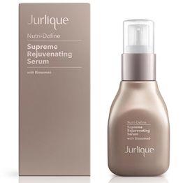 Jurlique Nutri-Define Supreme Rejuvenating Serum 30ml