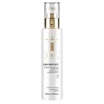 Medavita Liss Defence Smoothing Thermo Protector 150ml