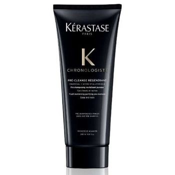 Kerastase Chronologiste Pre Cleanse Regenerant 200ml