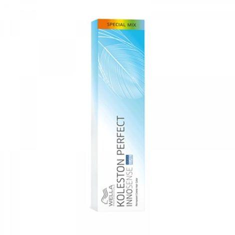 Wella Professionals Wella Koleston Perfect Innosense Special Mix 0/0 60ml
