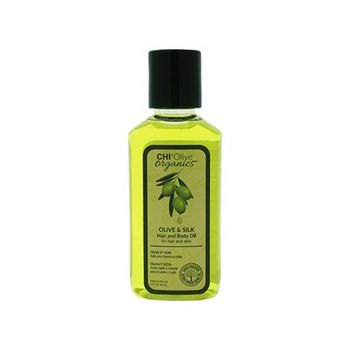 CHI Olive Organics Hair Body Oil 59ml