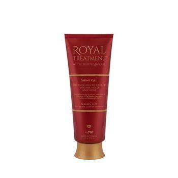 Chi Royal Treatment Shine Gel 148ml
