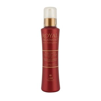 Chi Royal Treatment Pearl Complex 177ml