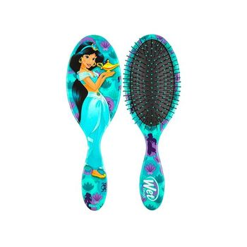 The Wet Brush Original Detangler Jasmine