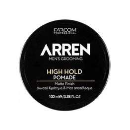 Farcom Arren Grooming Pomade High Hold 100ml