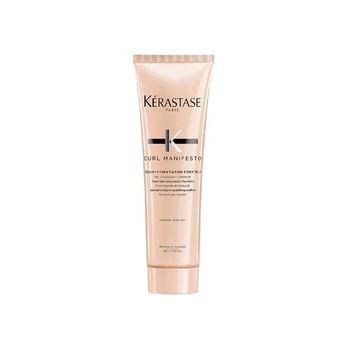 Kerastase Curl Manifesto Fondant Hydratation Essentielle Conditioner για Σγουρά Μαλλιά 250ml