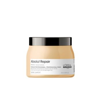 L'Oreal Professionnel New Absolut Repair Μάσκα 500ml