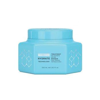 Schwarzkopf Professional Fibre Clinix Hydrate Treatment 250ml