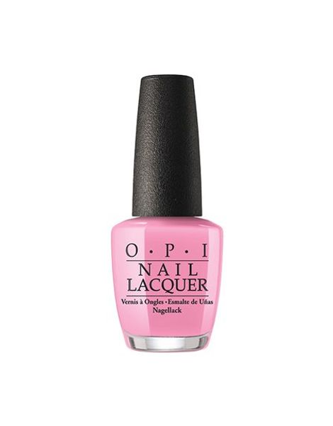 OPI I Think in Pink H38 15ml