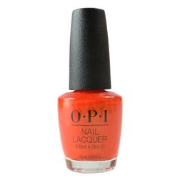 OPI PCH Love Song N83 15ml