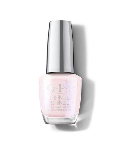 OPI Infinite Shine From Dusk Til Dune N76 15ml