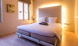Brugge - Bed&Breakfast - B&B Asinello