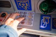 Motion pour le maintien des services bancaires