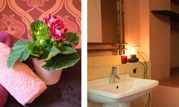 Gent - Bed & Breakfast - Au Contraire