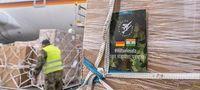 Solidarität im Kampf gegen Covid-19: Deutschland unterstützt Indien