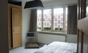 Brugge - Bed & Breakfast - B&B Emma
