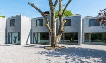 Koksijde - Huis / Maison - Beach 55
