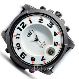 Ρολόι FASHION