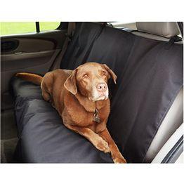 Κάλυμμα Καθίσματος Αυτοκινήτου Αδιάβροχο Pet Seat Cover