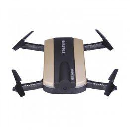 JD 523 WiFi Mini rc quadcopter με κάμερα