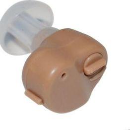 AXON K-80 SuperMicro Ακουστικά Ενίσχυσης Ακοής & Βοήθημα Βαρηκοίας