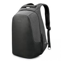 Backpack Σακίδιο Πλάτης TIGERNU T-B3615B