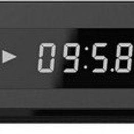 ANDOWL Q-3 TV BOX 4K HD 7.1.2 3GB RAM/ 32GB ROM