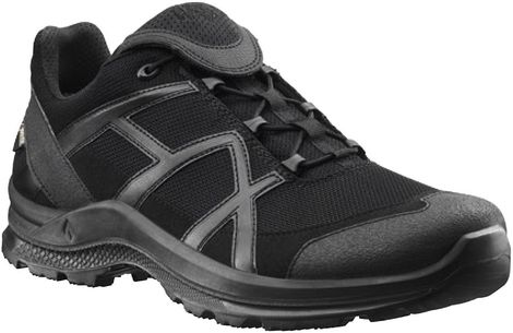 Σκαρπινια Black Eagle® Athletic 2.0 GTX Low Μαυρο Haix