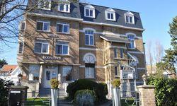 De Haan - Hotel - Bon Accueil