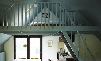 Brugge - Rooms - Bonrepo
