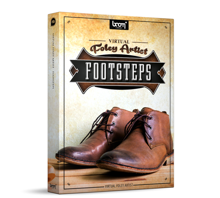 VFA-Footsteps-Sound-Effects-BOOM-Library-768x691.png