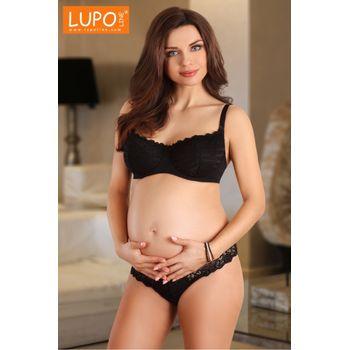 Σουτιέν Θηλασμού 59862 Lupo Line