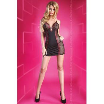 Sexy Σύνολο 46158 Livia Corsetti Fashion