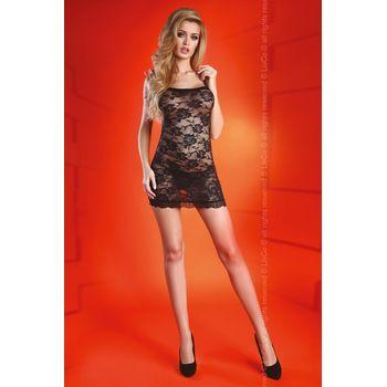 Sexy Σύνολο 46163 Livia Corsetti Fashion